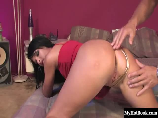 Jennifer-Dark-is-a-beautiful-slut-who-is-a-Wife-Mother-and-Whore