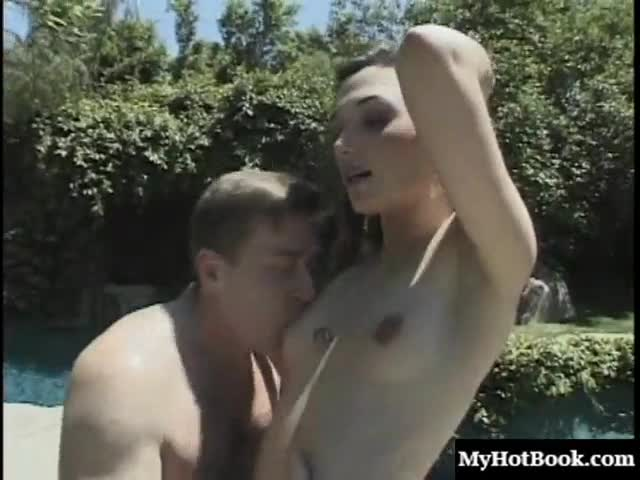 Sabrina-Johnson-enjoys-taking-penis-by-the-pool.-This-guy-is-muc