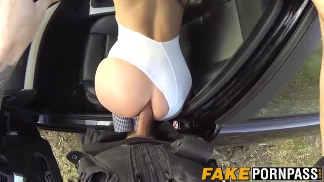 Busty-slut-Chantelle-fucks-the-horny-cop-in-the-open-field