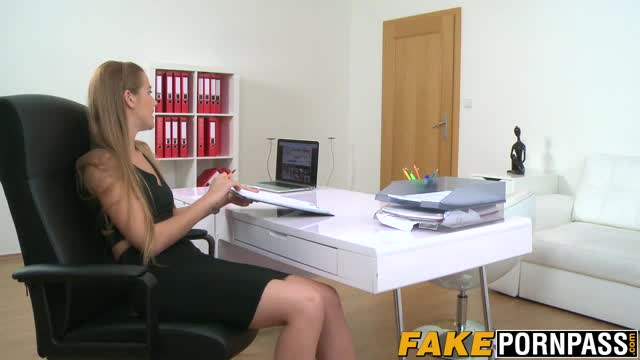 Female-agent-Alexis-gets-into-a-steamy-lesbian-session