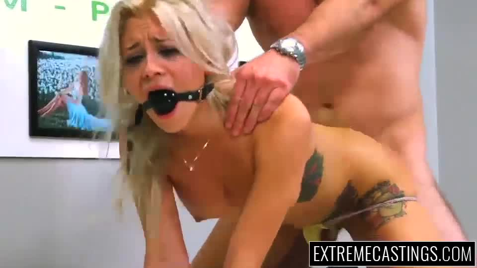 Petite marsha gets hammered by hard dick 6