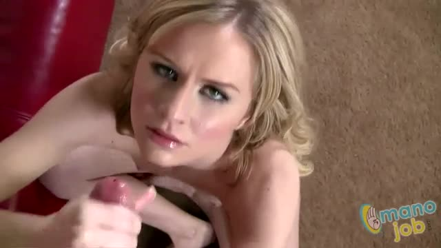 Kelly-Klass-Gives-You-a-Handjob
