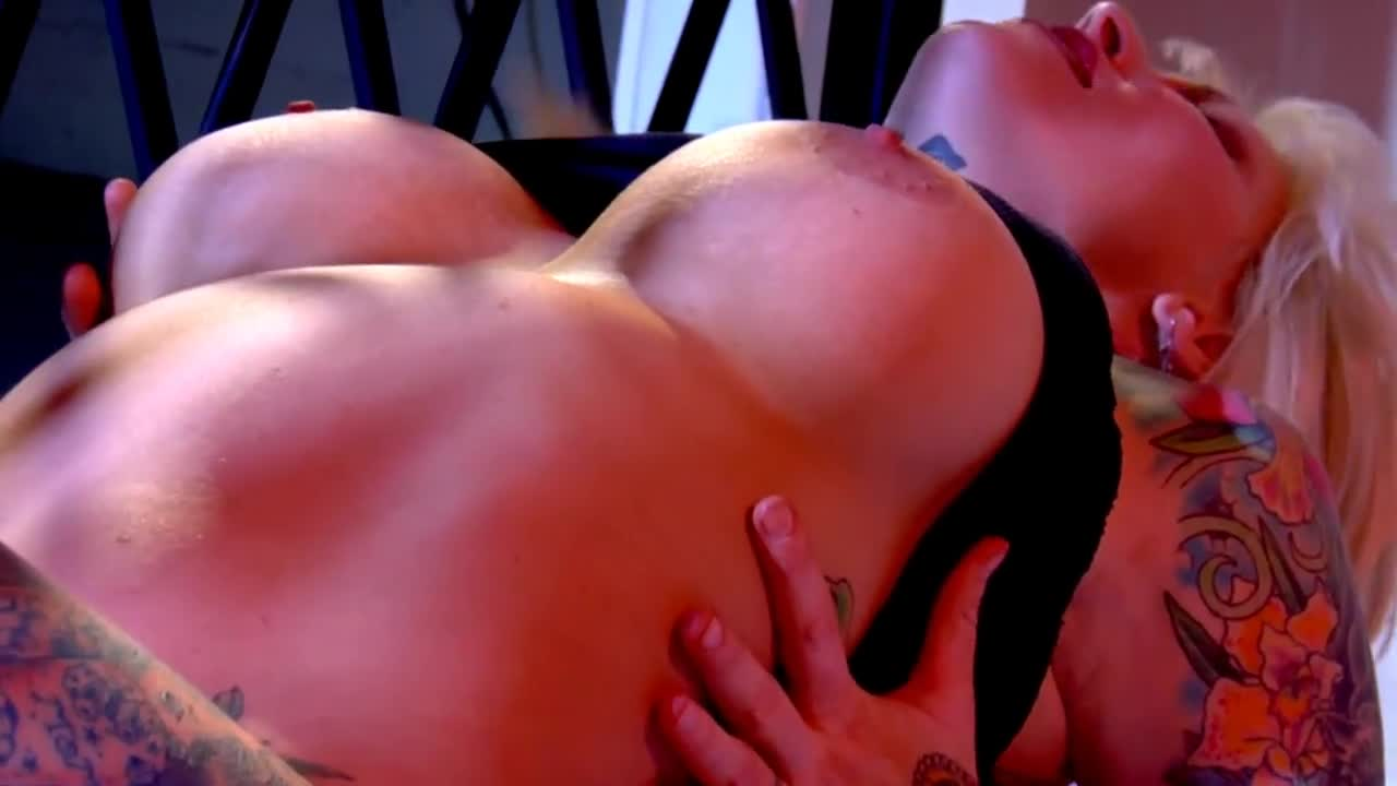 Unbelievably-busty-russian-babe-vibrating-