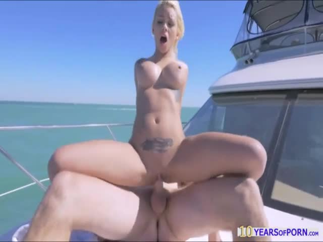 Voluptuous-Marsha-May-fucked-on-yacht