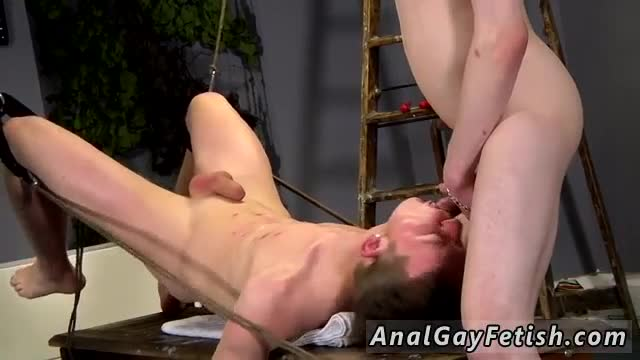 Sex-gay-body-hairy-and-gay-emo-bondage-xxx-first-time-That-s-wha