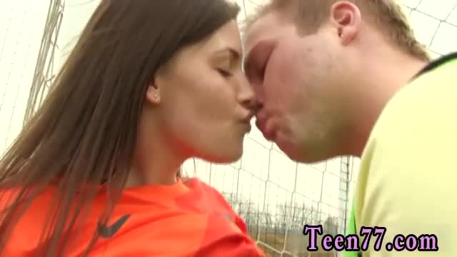 Teen-fucks-step-dad-Dutch-football-player-poked-by-photographer