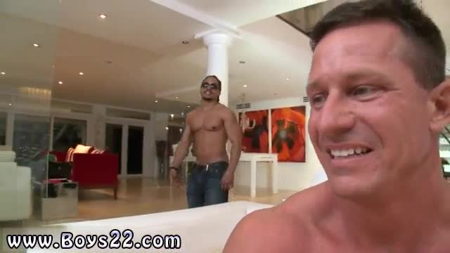 Huge-monster-indian-dick-movies-gay-Can-you-Smell-what-The-Rock-