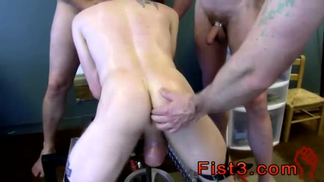 Big-cock-suckers-and-cum-photos-gay-First-Time-Saline-Injection-