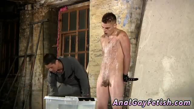Arab-hunk-gay-sex-young-boy-first-time-Poor-Leo-can-t-escape-as-