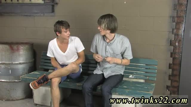 Film-gay-porn-tube-Ashton-Rush-and-Casey-Jones-are-being-very-wi
