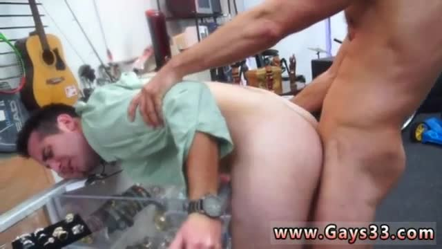 Teen-boy-piss-in-public-and-filipino-male-blowjob-while-sleeping