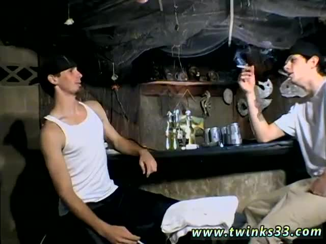 Sex-gay-boy-ballet-movie-Evan-&-Ian