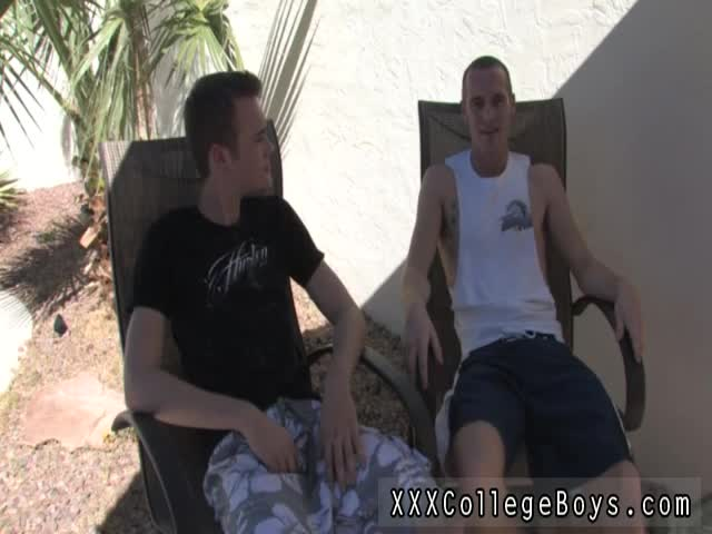 Gay-porno-sex-seduction-video-Aiden-looks-great-with-that-cum-on