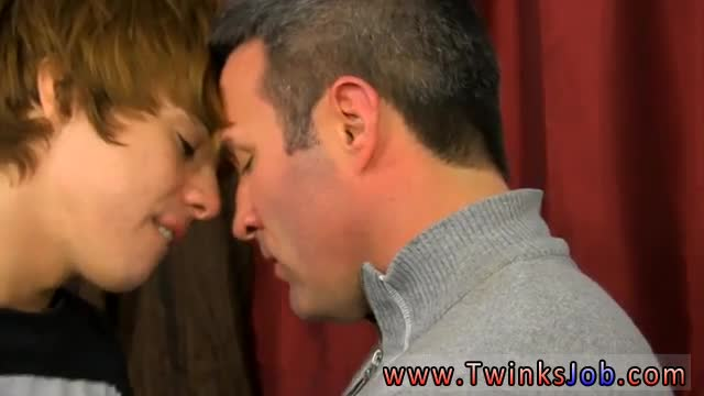Pleasures-of-anal-sex-what-gays-get-out-of-it-men-Neither-Kyler-