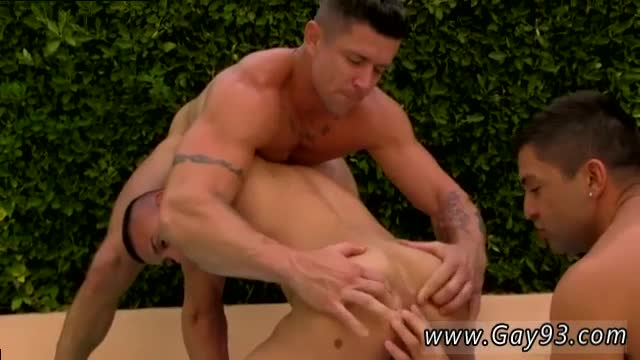 Fuck-my-sex-play-boy-black-bum-game-and-hardcore-gay-surprise-se