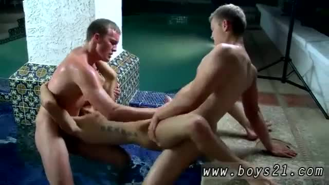 Gay-bareback-porn-tubes-and-twink-boy-fuck-by-older-man-Two,-hot
