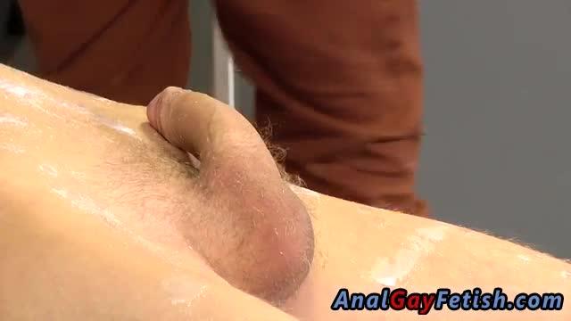 Gay-porno-boy-cock-first-time-Adam-is-a-real-pro-when-it-comes-t