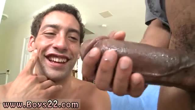 Clips-of-mature-couples-sucking-another-gay-mans-cock-and-grandp