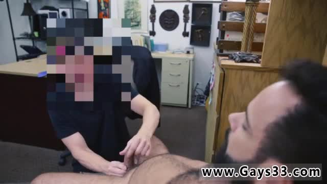 Chinese-hunk-ejaculate-gay-Fuck-Me-In-the-Ass-For-Cash!