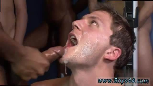 Best-erections-movietures-gay-porn-Hard,-Hot-and-Heavy-with-Kame