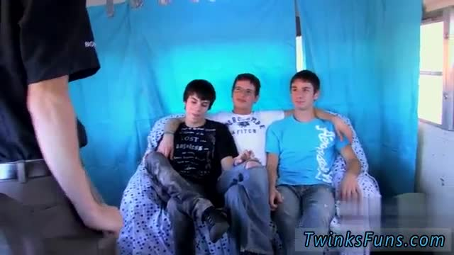 Gay-sex-massage-free-movies-We-get-Kyler-Moss,-Nathan-Stratus,-a
