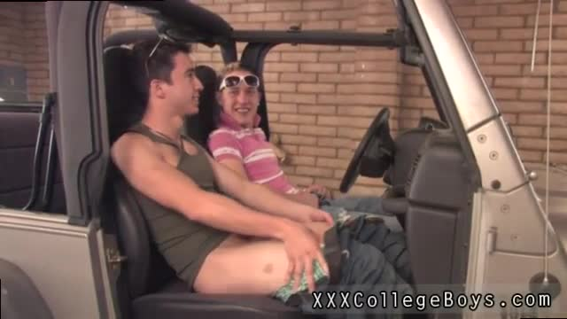 College-boys-licking-mens-asses-gay-first-time-Chris-has-some-pa