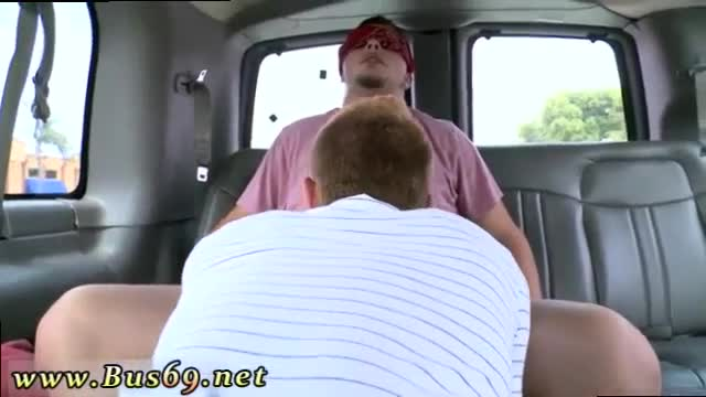 Gay-public-penis-rubbing-against-man-and-sex-gay-arab-video-free
