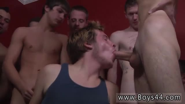 Gay-group-cumshots-He&-039-s-jaw-dropping-and-he&-039-s-highly-n