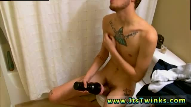 Sexy-boys-seduced-gay-men-sex-video-money-drugs-Chase-has-arrive
