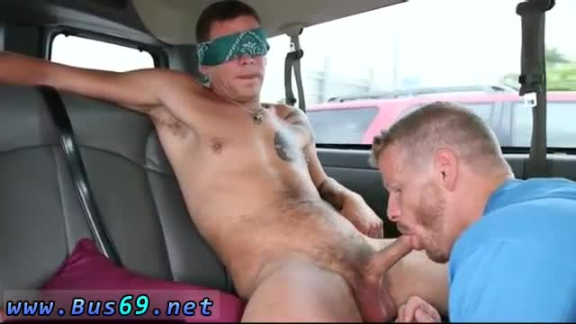 Gay-massage-straight-shower-Get-Your-Ass-On-the-BaitBus-I-Want-D