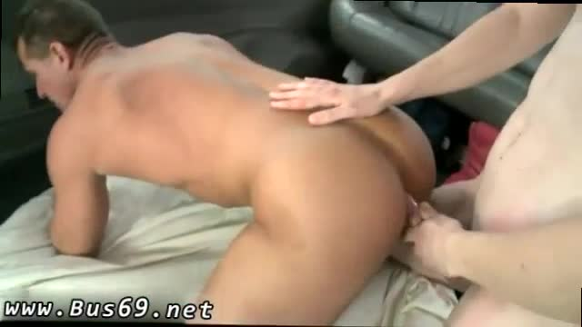 Straight-dudes-white-briefs-and-black-skater-boy-gay-porn-first-