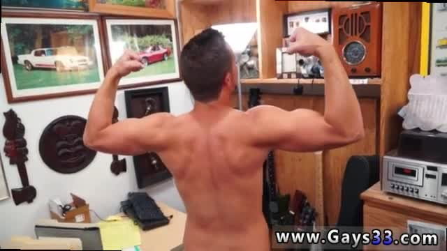 Big-erect-straight-cock-and-straight-older-men-posing-naked-gay-