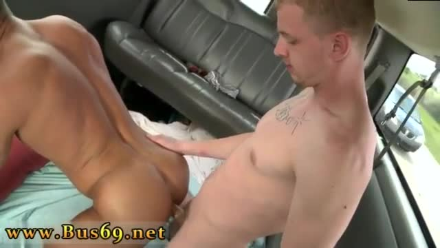 Donkey-sexy-hot-men-and-bangladesh-gay-boy-porn-movie-The-Legend