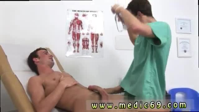 Male-big-cock-doctor-movies-and-free-gay-porn-clip-medical-fetis