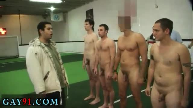 Arab-boy-gay-porn-masturbating-This-week-we-received-another-int