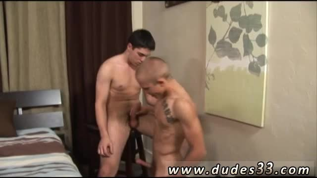 Gay-filipino-triple-penetration-porn-video-first-time-Then-Rob-f