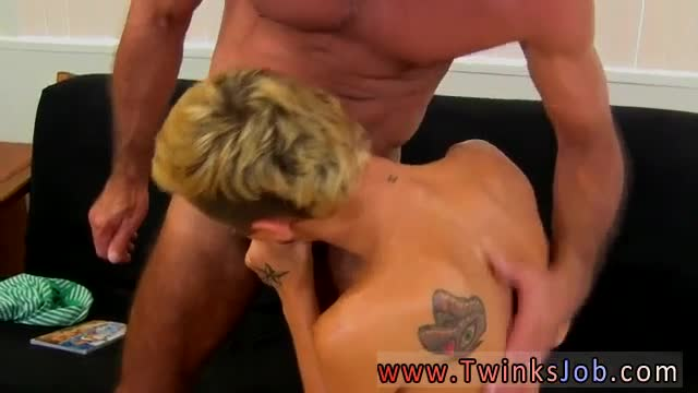 Gay-arab-boys-fuck-at-school-Josh-Ford-is-the-kind-of-muscle-dad