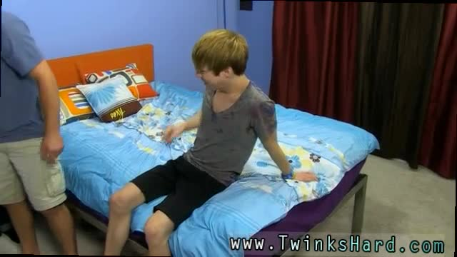 Gay-twink-facial-movies-Tucker-McKline-figures-if-he-films-his-t