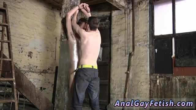 Free-gay-porn-ordinary-men-penis-movieture-first-time-Horny-guy-