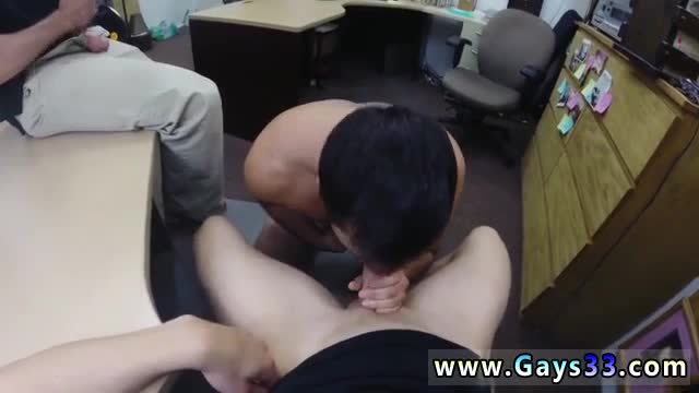 Gay-sex-massage-straight-boy-Straight-guy-heads-gay-for-cash-he-