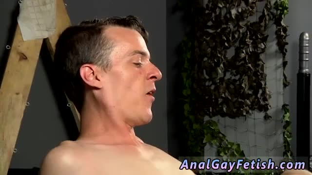 Gay-group-sex-photo-Captive-Fuck-Slave-Gets-Used