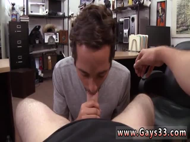 Any-straight-men-naked-dick-hairy-cock-movieture-boys-loving-wit