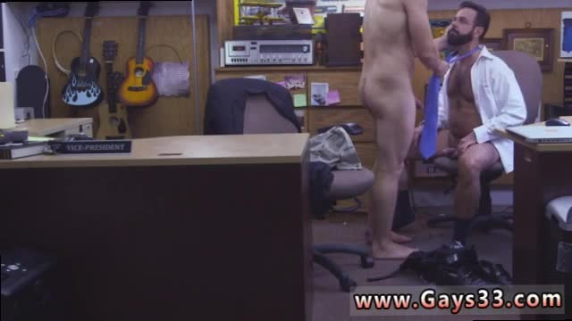 movies-of-naked-men-giving-blowjobs-and-light-skin-dick-cumshot-