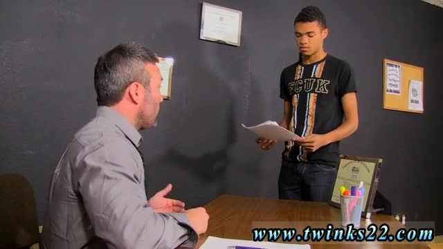 Free-teen-indian-college-gay-sex-Robbie-Anthony-knows-how-to-cha