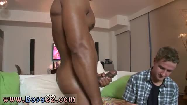Gay-big-cock-fake-Cumming-back-at-ya-with-this-weeks-update-of-i