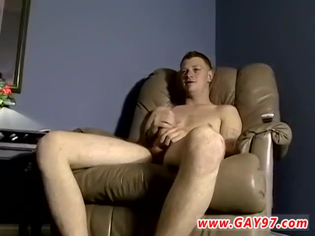 Emo-amateur-porn-gay-Bi-Boy-Fucked-And-Jacked-Off