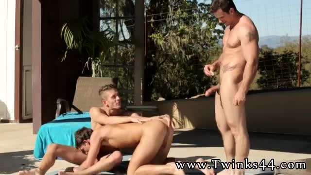 Old-men-ass-fuck-gay-porn-My-Sister-s-Fiance