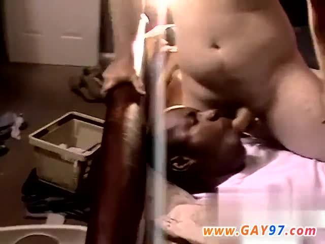 Teen-boy-gay-sex-huge-cock-first-time-Both-straight-fellows-get-