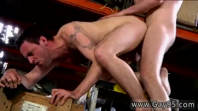 Teen-guy-fucking-gay-porn-free-video-first-time-Riley-is-well-pr