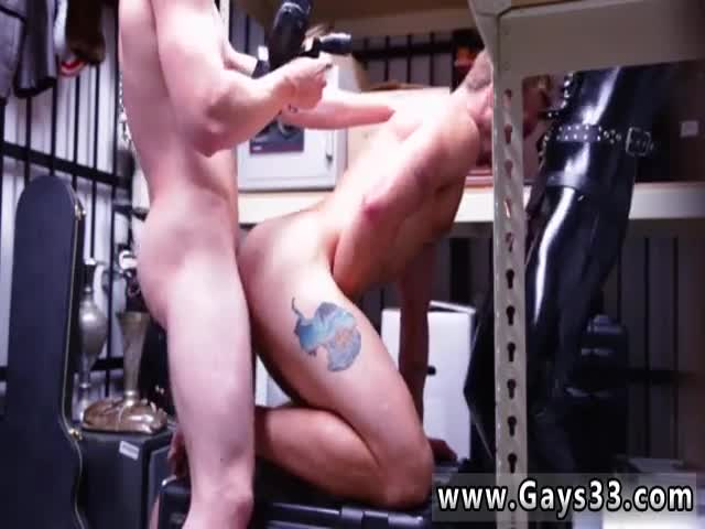 Hunk-hot-cartoon-man-youtube-hairy-gay-men-cumshots-photo-Dungeo